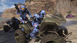 Halo 3 mode multi 6