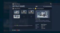 Halo 3 mode multi 7