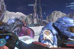 Halo 3 Mode multi (8)