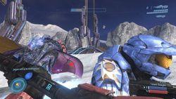 Halo 3 mode multi 8