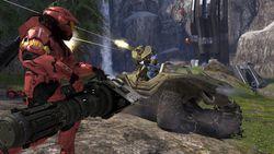 Halo 3 mode multi