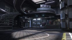Halo 3 Mythic Map Pack   Image 5