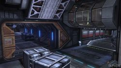 Halo 3 Mythic Map Pack   Image 6