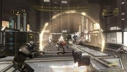 Halo 3 ODST - Image 10