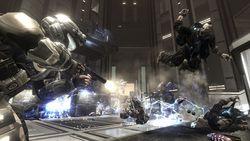 Halo 3 ODST - Image 11