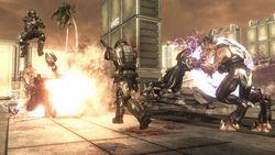 Halo 3 ODST - Image 12