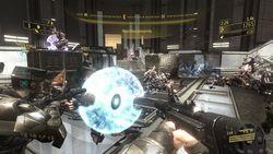 Halo 3 ODST - Image 13