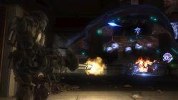 Halo 3 ODST - Image 14
