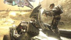 Halo 3 ODST - Image 2