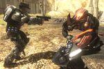 Halo 3 ODST - Image 3