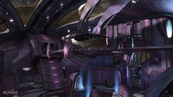 Halo 3 ODST - Image 4