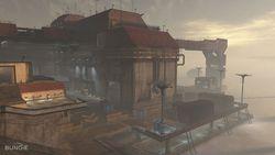 Halo 3 ODST - Image 5