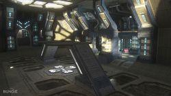 Halo 3 ODST - Image 6