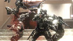 Halo 3 ODST - Image 7