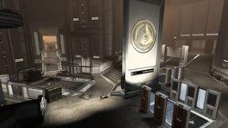 Halo 3 ODST - Image 8