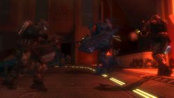 Halo 3 ODST - Image 9