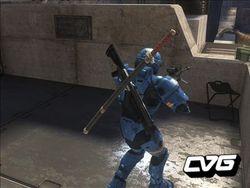 Halo 3 succes ninja gaiden 1