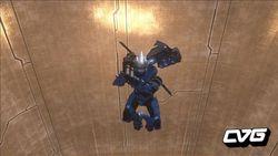 Halo 3 succes ninja gaiden 2