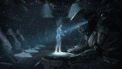 Halo 4 (1)