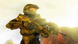 Halo 4 - 1