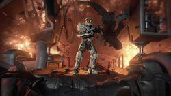 Halo 4 (2)