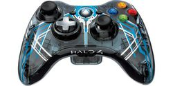 Halo 4 - bundle Xbox 360 - 2