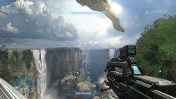Halo Online - 1