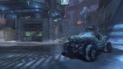 Halo Online - 3