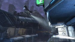 Halo Online - 4