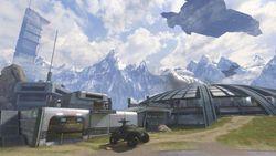 Halo Online - 5