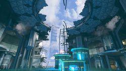 Halo Online - 6