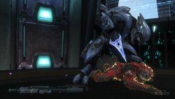 Halo Reach - 12