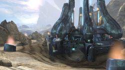 Halo Reach - 13