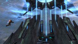 Halo Reach - 14