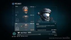Halo Reach - 2