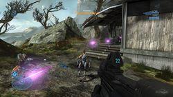 Halo Reach (4)