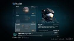 Halo Reach - 4