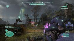 Halo Reach - 5