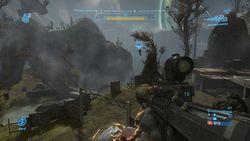 Halo Reach - 6