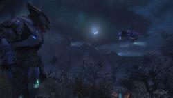 Halo Reach - 7