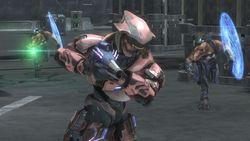 Halo Reach - 8