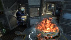 Halo Reach defiant Map Pack (10)