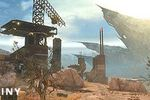 Halo Reach - Defiant Map Pack DLC - Image 1