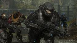 Halo Reach - Image 2