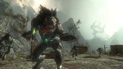 Halo Reach - Image 3