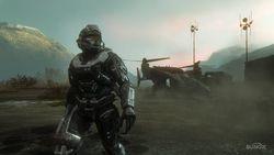 Halo Reach - Image 5