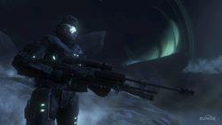 Halo Reach - Image 6