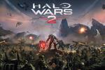 Test Halo Wars 2