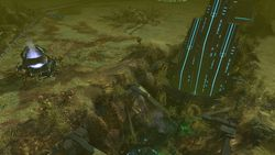 Halo Wars - Historic Battle - 1