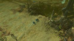 Halo Wars - Historic Battle - 2